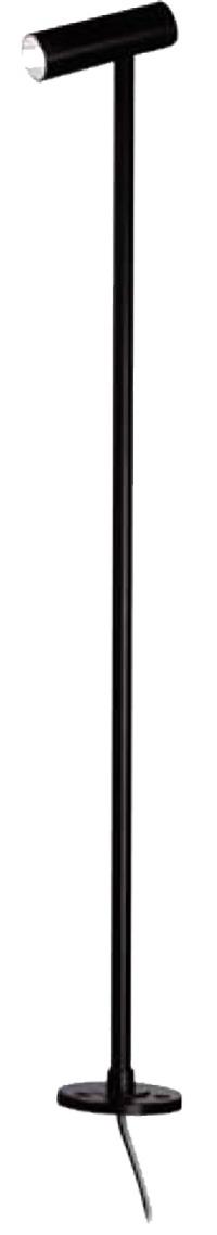 Pole Téléscopique