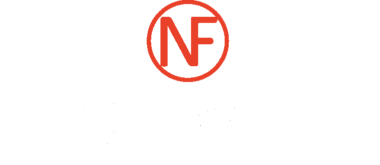 Néon France