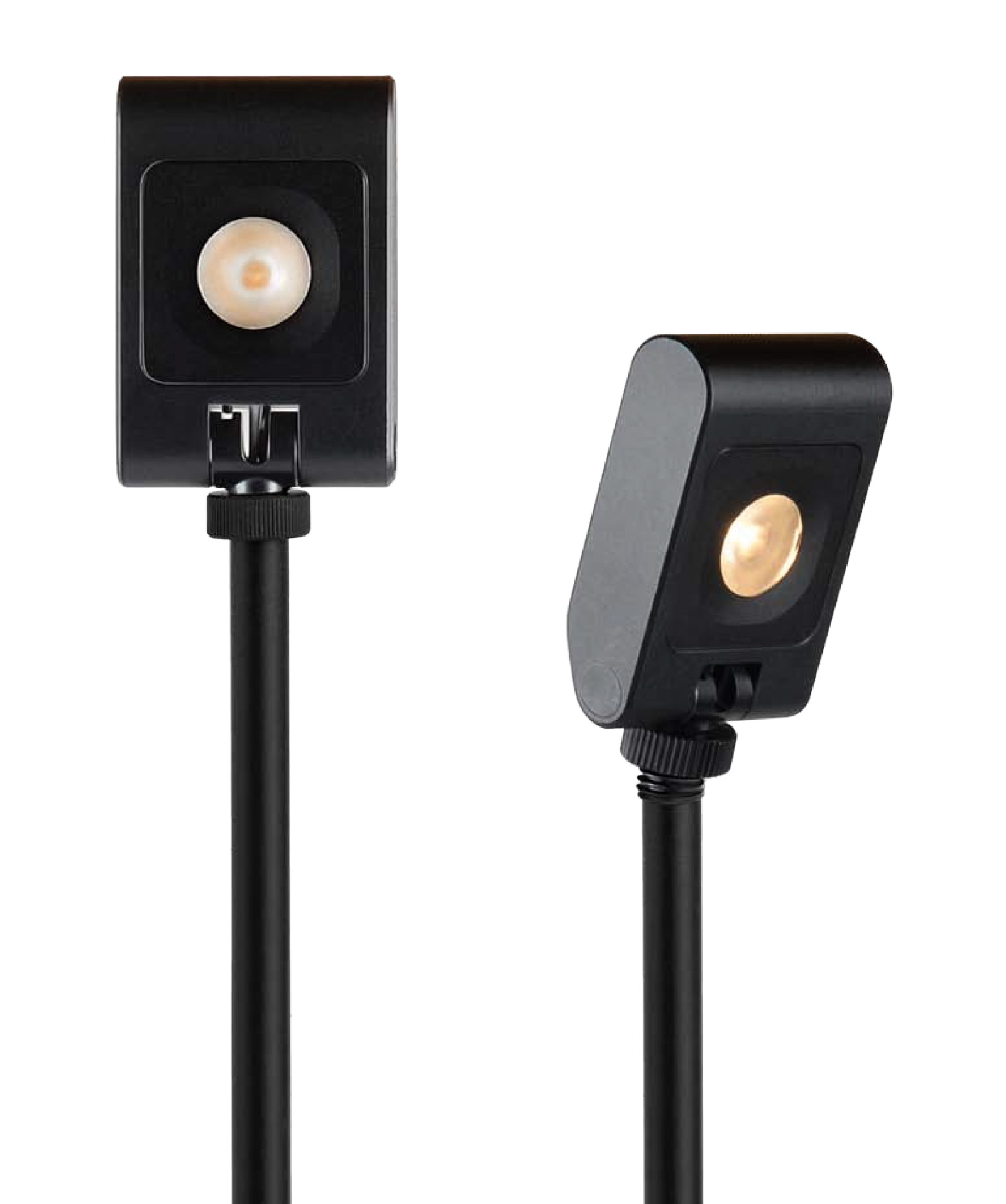 LuxFeel Pole 50