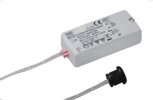 Sensor interrupteur